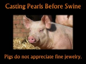 casting-pearls-before-swine